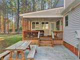 1049 Timber Trace Road - Photo 28