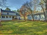 1049 Timber Trace Road - Photo 29