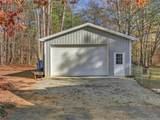 1049 Timber Trace Road - Photo 34