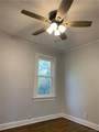 2034 Dupuy Road - Photo 8