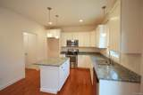 Lot 13 Fox Run Forest Lane - Photo 4