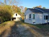 2700 Darbytown Road - Photo 11