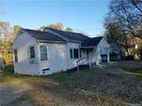 2700 Darbytown Road - Photo 12