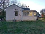 2700 Darbytown Road - Photo 4