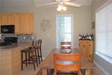 6265 Greystone Creek Road - Photo 11