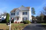 6265 Greystone Creek Road - Photo 2