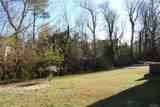 6265 Greystone Creek Road - Photo 24