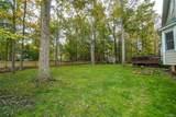 3625 Derby Ridge Loop - Photo 25
