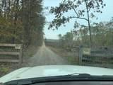 0 Mountain Road - Photo 4