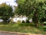 5401 Seminary Avenue - Photo 1