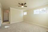 513 Heather Circle - Photo 18
