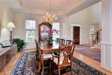 1708 Founders Hill Road - Photo 10