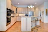 1708 Founders Hill Road - Photo 18