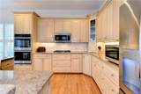 1708 Founders Hill Road - Photo 19