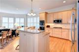 1708 Founders Hill Road - Photo 20