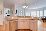 1708 Founders Hill Road - Photo 21