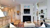 1708 Founders Hill Road - Photo 23