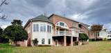 1708 Founders Hill Road - Photo 4
