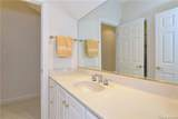 1708 Founders Hill Road - Photo 40