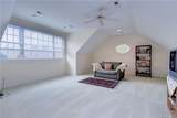 1708 Founders Hill Road - Photo 41