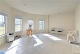 1708 Founders Hill Road - Photo 43