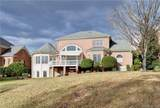 1708 Founders Hill Road - Photo 45