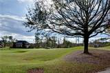 1708 Founders Hill Road - Photo 48
