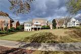 1708 Founders Hill Road - Photo 49
