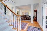 1708 Founders Hill Road - Photo 8