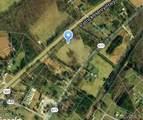 6.48 Acres Rt.360/Patrick Henry Hwy & Jetersville Road - Photo 5