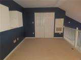 734 Bristol Village Drive - Photo 24
