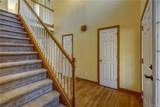 4677 Walton Road - Photo 14