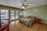 4677 Walton Road - Photo 30