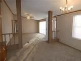 16131 Lodge Court - Photo 12
