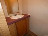 16131 Lodge Court - Photo 19