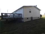16131 Lodge Court - Photo 8
