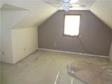 3916 Marcy Place - Photo 13