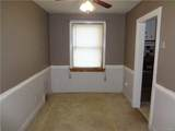 3916 Marcy Place - Photo 3