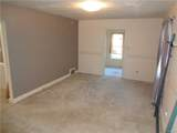 3916 Marcy Place - Photo 4