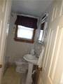 3916 Marcy Place - Photo 8