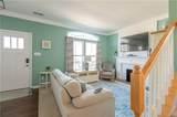 9931 Greywell Terrace - Photo 10