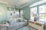 9931 Greywell Terrace - Photo 11