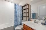 9931 Greywell Terrace - Photo 12