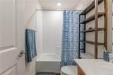 9931 Greywell Terrace - Photo 13