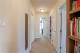 9931 Greywell Terrace - Photo 16