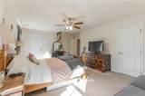 9931 Greywell Terrace - Photo 25