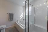 9931 Greywell Terrace - Photo 29