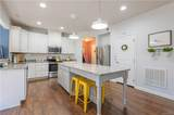 9931 Greywell Terrace - Photo 31