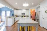 9931 Greywell Terrace - Photo 32