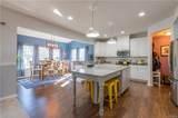 9931 Greywell Terrace - Photo 33